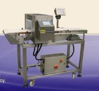 Mdc-500/230mm Tablet Metal Detector and Check Weigher Combination Machine pictures & photos
