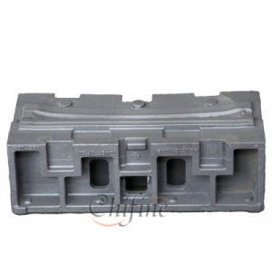 Top Selling Steel and Iron Casting Products pictures & photos