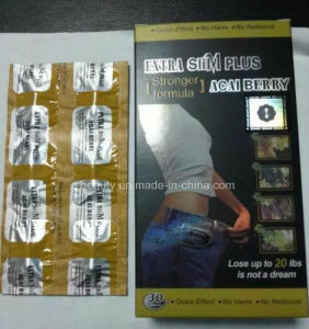 Slim-Vie Weight Loss Capsules, Fast Diet Pills pictures & photos