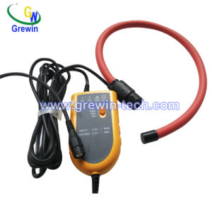 High Frequency Rogowski Coil Current Transformer up to 1MHz pictures & photos
