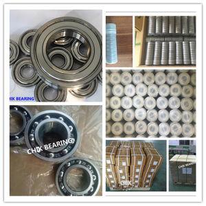 P0 Grade Precision NTN Bearing 6905 6906 6907 Thin Wall Ball Bearing pictures & photos