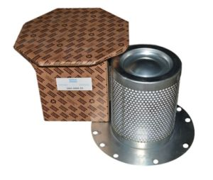 Filter Element Industry Air Oil Sparator Compressor Parts pictures & photos