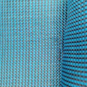 75% Carbon Fiber 25% Kevlar Fiber Hybrid Fabric pictures & photos