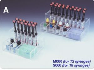 Micro Applicator Dispensor and Mini Composite Organizers pictures & photos