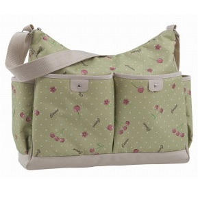 Fashion Mummy Bags New Design Baby Bags pictures & photos