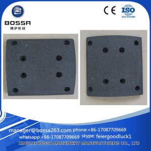 Auo Parts Brake Pads for Benz 160/180 pictures & photos