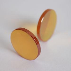 High Precision Laser Reflector Lens pictures & photos