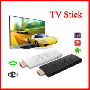 TV Stick HDMI 1080P Miracast Display Receiver Tablet / TV Dongle pictures & photos