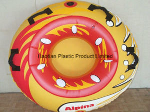 Inflatable Toy Film pictures & photos