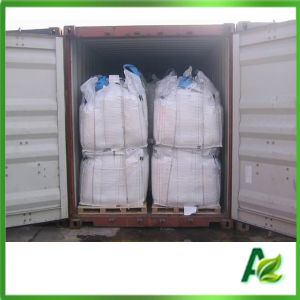 Food Grade Heat Stabilizer Zinc Benzoate Power pictures & photos