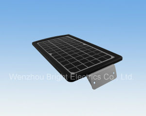 High Quality LED Solar Street Light From China Manufactory ML-TYN-1 Series pictures & photos