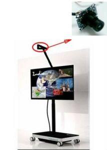 Virtual White Board (SP1O)