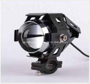 LED Driving Fog Head Spot Light Lamp Headlight Transformers Motorcycle LED Spot Headlight pictures & photos