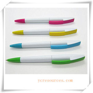 Ball Point Pen for Promotional Gift (OIO2496) pictures & photos