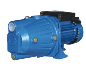 Water Transfer Jet Pump (JET-100L) pictures & photos