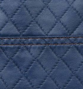 PU Synthetic Leather (used in garments)