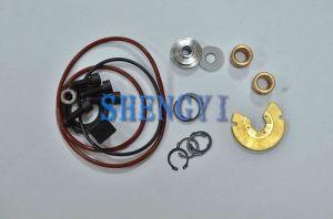 Repair Kits (K27)