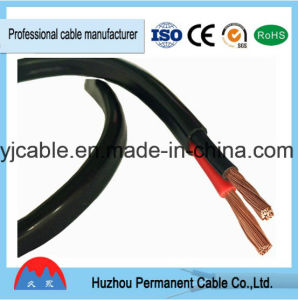 Australia Standard 5 Meters Powercon Cable pictures & photos
