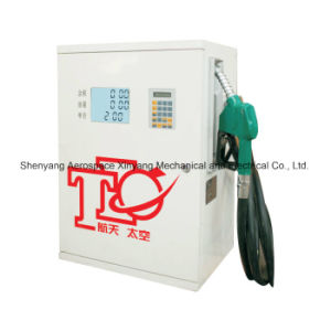 Fuel Pump Good Costs Performance and Saving Room pictures & photos