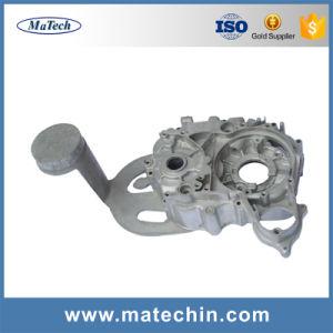 OEM High Demand Mass Production Aluminum CNC Machining Parts pictures & photos