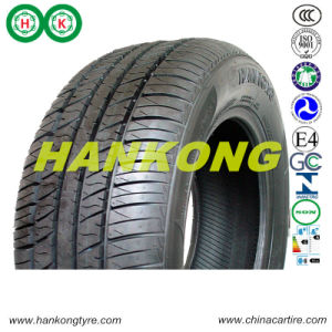 13``-18`` Hankong Car Tire PCR Lt Van Tires pictures & photos