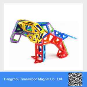 Magformers Magnetic Building Sets/Magnetic Toys pictures & photos