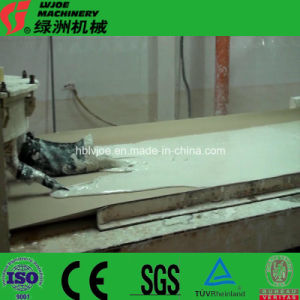 Construction Material Decorative Drywall Board Machine pictures & photos