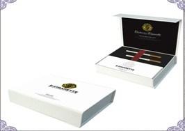 Electronic Cigarette (KS-102)