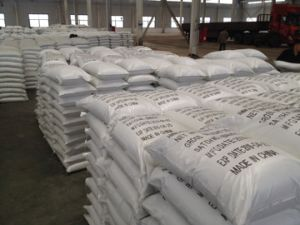 Offering Industrial Grade Zinc Chloride CAS No.: 7646-85-7 pictures & photos