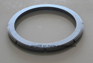 Manufacturer Supply Silicon Carbide Mechanical Seal pictures & photos