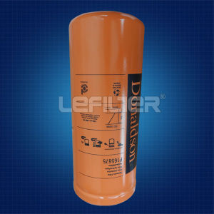 Donaldson High Quality Hydraulic Filter P165675 pictures & photos