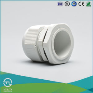 Nylon Cable Glands IP68 Cable Range 18-25mm pictures & photos
