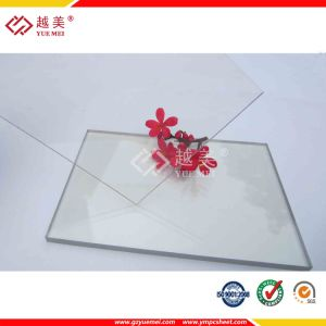 Polycarbonate Window Glass PC Roofing Sheet pictures & photos