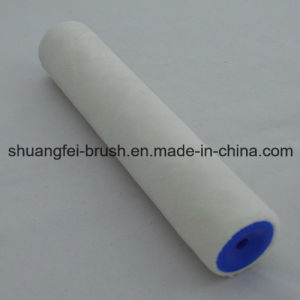 Pile 4mm with 48mm Diameter Core European Style Velour Paint Roller pictures & photos