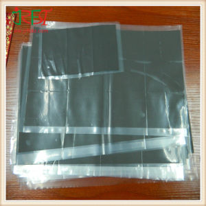 Silicone Thermally Heat Conductive Sheet Pads for Mobile Phone pictures & photos