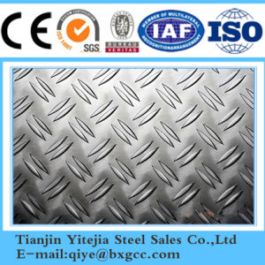 High Quality Stainless Steel Plate 347H, 347 pictures & photos