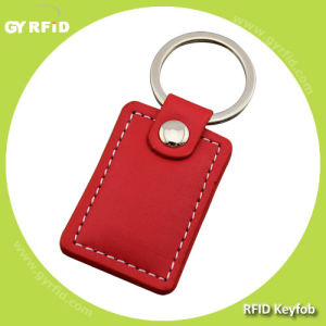Kel01 Proximity RFID Luxury Fobs for RFID Security System pictures & photos