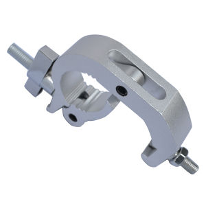 Stage Light Aluminum Clamp for Stage Truss pictures & photos