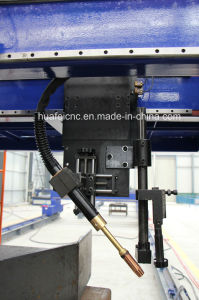 H Beam Welding Machine pictures & photos