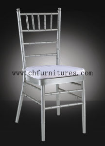 Wedding Tiffany Chiavari Chair (YC-A33) pictures & photos