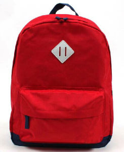 Popular Backpack Bag for Chirldren (DX-B024) pictures & photos