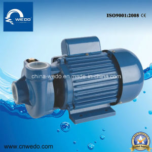 Wedo High Quality Px-207 Centrifugal Water Pump 100% Copper Wire (3HP) pictures & photos