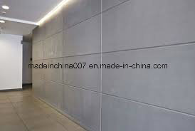 Cellulose Fiber Cement Board pictures & photos