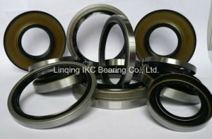 Oil Seal, Car Oil Seal, Truck Oil Seal, Rubber Oil Seal, Auto Parts Oil Seal, Car Parts Oil Seal, Truck Parts Oil Seal, Auto Oil Seal pictures & photos