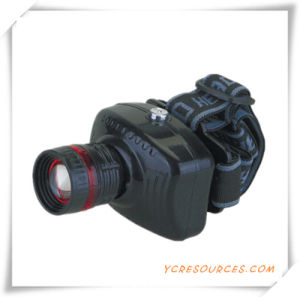 Promotional Head LED with High Quality (OS15004) pictures & photos