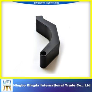 CNC Machining Parts From China Manufacturer pictures & photos