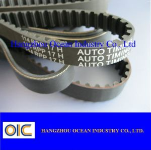 Engine Timing Belts pictures & photos