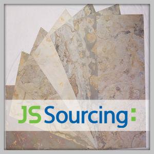 Flexible Stone Veneer Sourcing/Slim Stone Veneer Outsourcing/Furniture Stone Veneer Purchasing