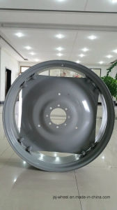 Tractor Wheel Rim-3 pictures & photos