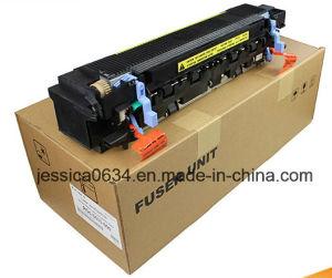 Compatible HP Laserjet 8100/8150, New Fuser Unit Rg5-6533-000 pictures & photos
